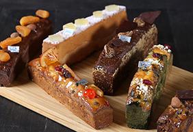 パウンドケーキ【1本サイズ】